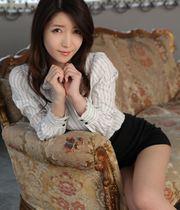Ayaka Nakai