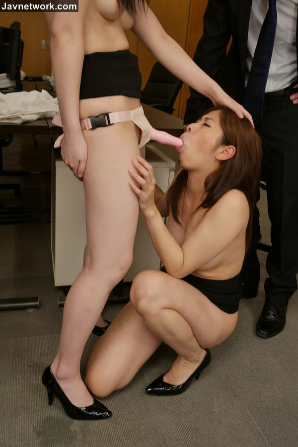 jav idol, japanese porn, nm, no mosaic, creampie, piss, office, gangbang, splash pussy, cleaning fellatio, shaved, Lesbian