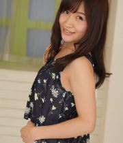 Misa Anzai