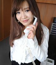 Risa Ono