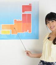 Sana Shirai